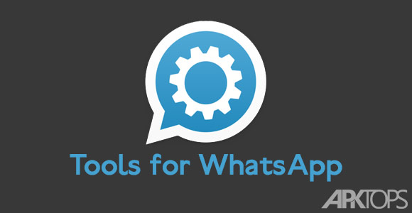 Tools-for-WhatsApp