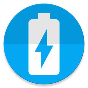 Ultra-Power-Save-Mode-logo