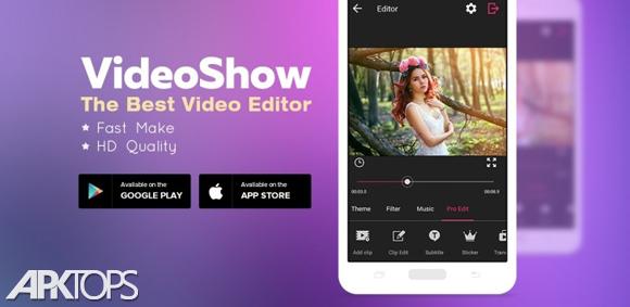 VideoShow_cover