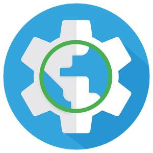 Web-Tools-logo