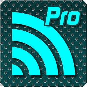 WiFi-Overview-360-logo