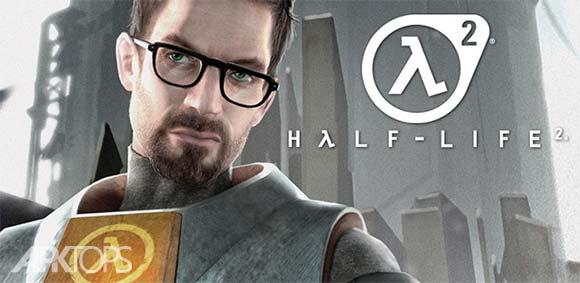 Half-Life 2: Episode One v67 دانلود بازی اکشن نیمه جان 2