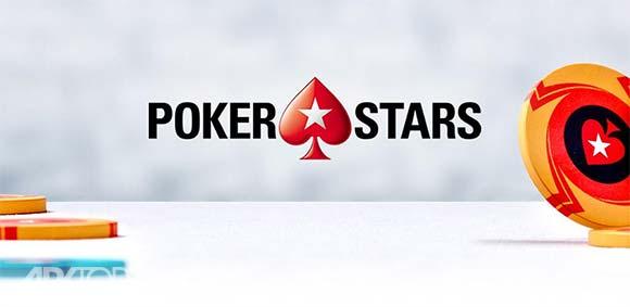 PokerStars Poker Texas Holdem v1.95.1 دانلود بازی پوکر استار