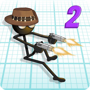 gun-fu-stickman-v2-logo