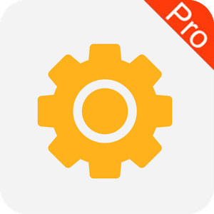 iCare-Emotion-Test-logo