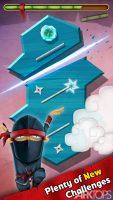 iSlash Heroes v1.3.5 دانلود بازی قهرمان ضربه زنی + مود برای اندروید