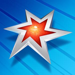 iSlash-Heroes-logo