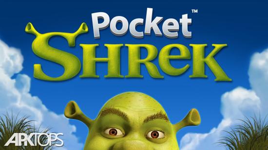 pocket-shrek-cover2