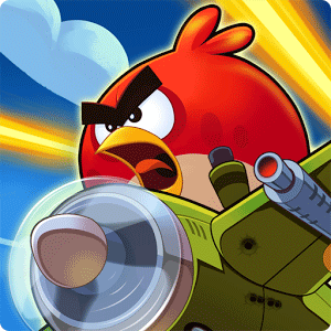 Angry-Birds-Ace-Fighter_icon