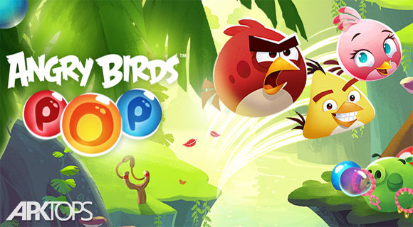 Angry-Birds-POP