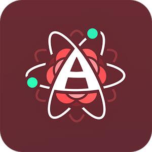 دانلود بازی Atomas