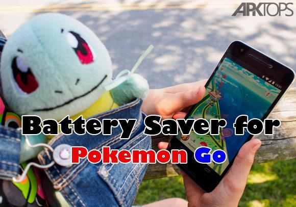 Battery-Saver-for-Pokemon-Go