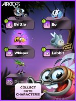 Best-Fiends-Screenshot-2