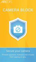 Camera-Block---Spyware-protect-1