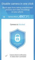 Camera-Block---Spyware-protect-2