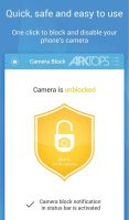 Camera-Block---Spyware-protect-3