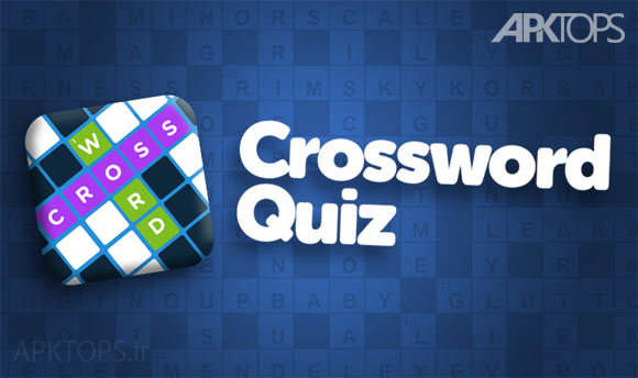 Crossword-Quiz