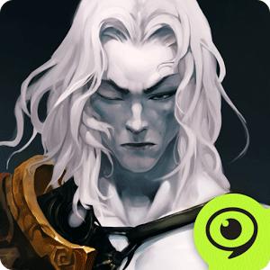 Darkness_icon