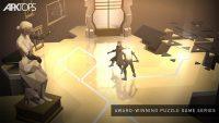 Deus-Ex-GO-Screenshot-1