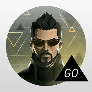 Deus-Ex-GO