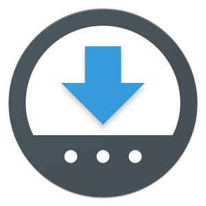 Downloader and Private Browser Premium v3.2.0.213 دانلود برنامه مدیریت دانلود برای اندروید اندروید