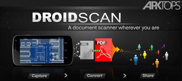 Droid-Scan-Pro-PDF