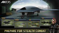 Drone-Shadow-Strike-Screenshot-1