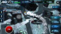 Drone-Shadow-Strike-Screenshot-5