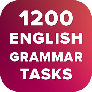 English-Grammar-Test-logo