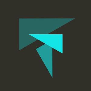 Fragment-logo