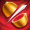 Fruit-Ninja_icon