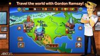 GORDON RAMSAY DASH (3)
