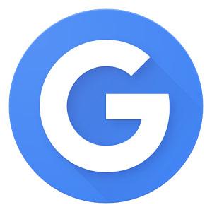 Google-Now-Launcher-logo