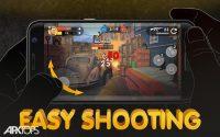 Guns-of-Boom-Screenshot-2
