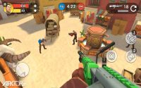 Guns-of-Boom-Screenshot-7