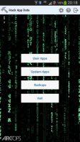 Hack-App-Data-