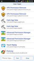Hack-App-Data--(2)