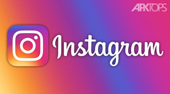 Instagram دانلود اینستاگرام