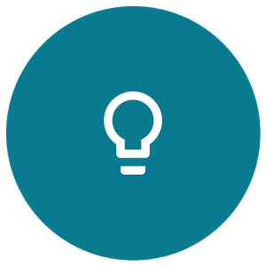 Jit-Screen-On-logo