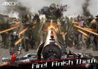 Kill-Zombies-Screenshot-1