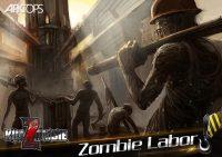 Kill-Zombies-Screenshot-2