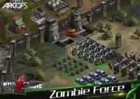 Kill-Zombies-Screenshot-4