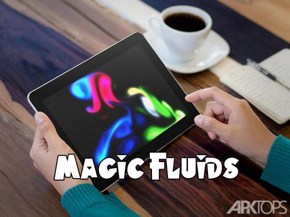 Magic-Fluids
