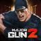 Major-GUN