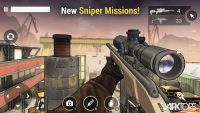 Major-Gun-Screenshot-1