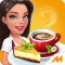 My-Cafe-Recipes-&-Stories