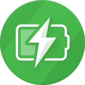 Next-Battery-logo