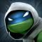 ninja-turtles_icon