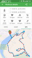 Notify-&-Fitness-for-Mi-Band-2