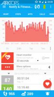 Notify-&-Fitness-for-Mi-Band-4